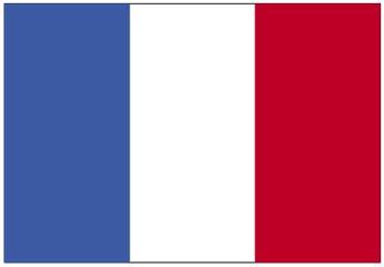 每一个国家的名称 国旗的图片高清图片