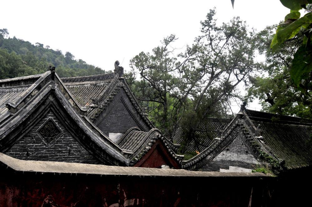 图片: 图片: 图片: 图片: 图片: 三官庙到斗母宫沿途.