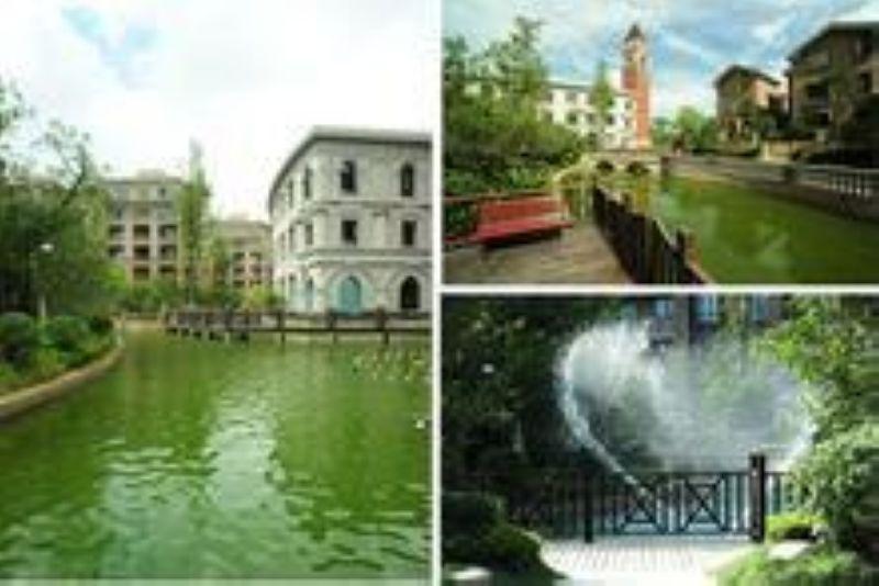 西宁市城东区图片