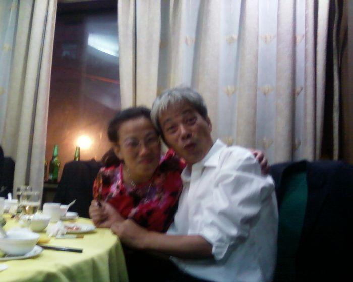 11日晚在醉仙楼吃饭的三清山出行人员如有准备唱歌的,请自备好唱碟